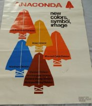 Image of Poster -