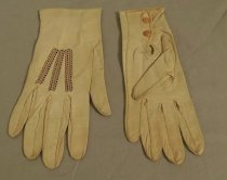 Image of Glove -