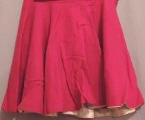 Image of Uniform, Organizational - Uniform, skirt
