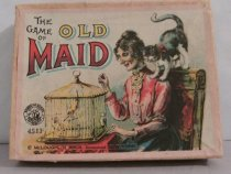 Image of Card Game