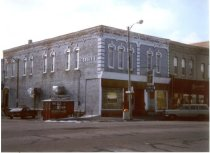 Image of PJ's Courthouse Tavern & Grille 1978 - Photograph