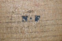 Image of Inscription