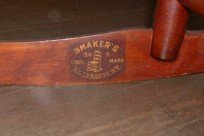 Image of Trademark