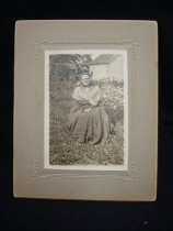 Image of 1974.060.0003 - Photograph