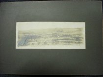 Image of 1975.256.0001.003 - Photograph