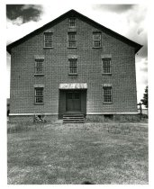 Image of 2010-7525 - Photograph