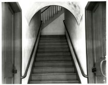 Image of 2010-7539 - Photograph