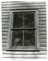Image of 2010-7579 - Photograph