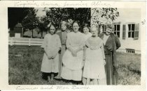 Image of 1987-2286 - Photograph