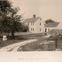Image of W.1983.31.37 - Photograph