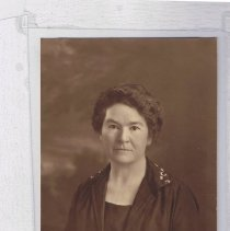 Image of W.1998.183 - Photograph