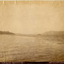 Image of W.1998.57.1f - Photograph