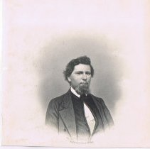 Image of W.1998.7.1k - Photograph