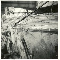Image of W.1998.84.1k - Photograph