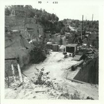 Image of W.1998.84.1r - Photograph