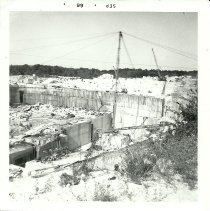 Image of W.1998.84.1u - Photograph