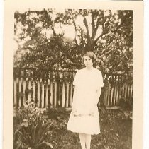 Image of W.2000.34.1k - Photograph