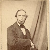 Image of W.2002.97.10 - Photograph