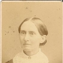 Image of W.2004.12 - Photograph