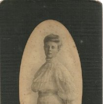 Image of W.2004.57h - Photograph
