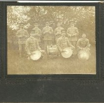 Image of W.2004.66b - Photograph