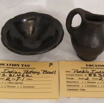 Image of W.1983.31.46b - Pottery