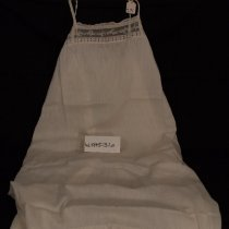 Image of W.1985.13.1e - Underdress