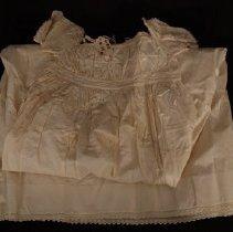 Image of W.1985.4.35a - Dress