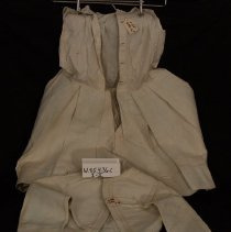 Image of W.1985.4.36c - Dress