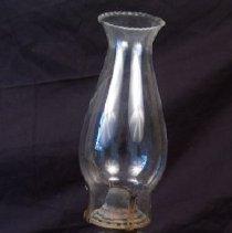 Image of W.1989.7.4b - Lamp