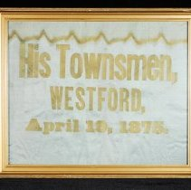 Image of W.2002.73 - Banner