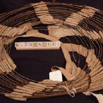 Image of W.2005.111 - Hoop