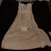 Image of W.2005.6 - Dress, Day