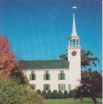 Image of W.2013.11.1 - Postcard