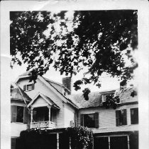 Image of W.1983.5.5 - Photograph