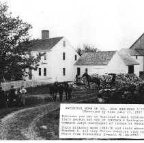 Image of W.2003.116 - Photograph