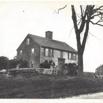 Image of W.2009.11 - Photograph