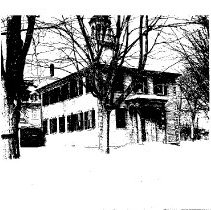 Image of W.1984.4.2c - Photograph