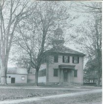 Image of W.1996.21.1a - Photograph