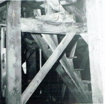 Image of W.1996.21.1i - Photograph