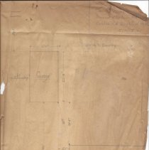 Image of W.1999.17c - Permit