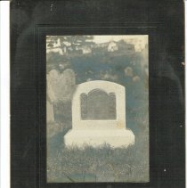 Image of W.2000.76 - Photo