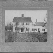 Image of W.2014.14.2 - Photograph