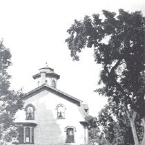 Image of W.1998.52f - Photograph