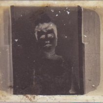Image of W.2015.14.18 - Negative, Glass Plate