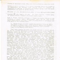 Image of W.1986.37.4e - Report