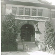 Image of W.1998.92h - Photograph