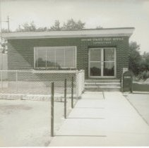 Image of W.1998.92o - Photograph