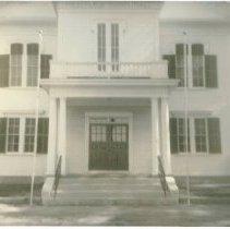 Image of W.1998.92q - Photograph