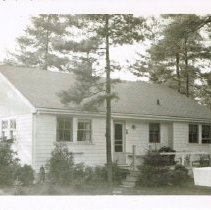 Image of W.2002.84 - Photograph